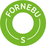 FS-LogoC_CMYK