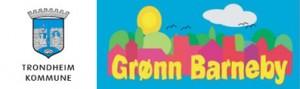 grønn_barneby_logo